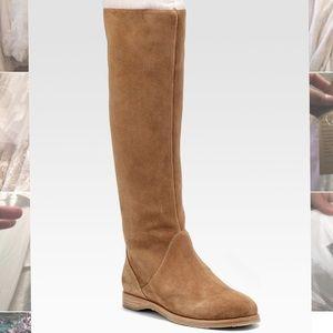 42c84ec933c5 Jimmy Choo Rabbit boots